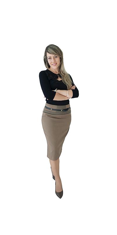 Nadine Clemann Fina Finanzplanung 1
