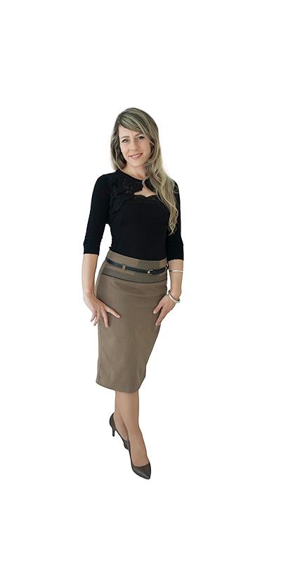 Nadine Clemann Fina Finanzplanung 2