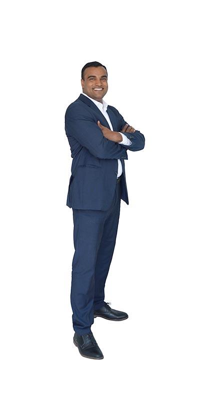 Ramesh Geissler 2 FINA Finanzplanung