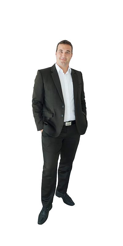 Stephan Schicker Fina Finanzplanung 1