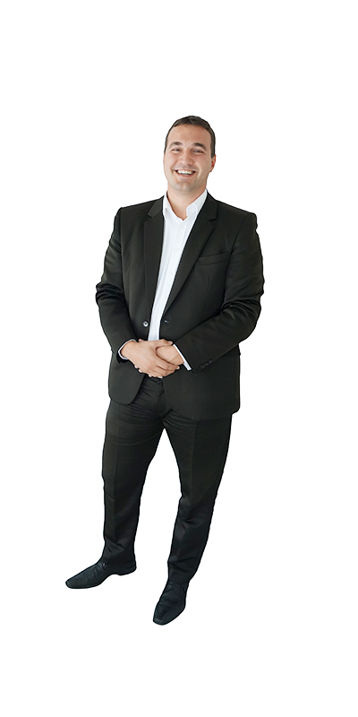 Stephan Schicker Fina Finanzplanung 2
