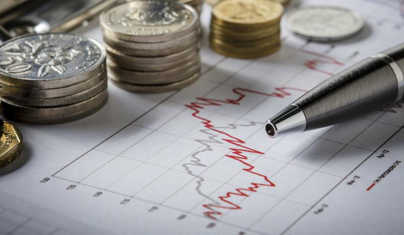 Depotanalyse FINA Finanzplanung