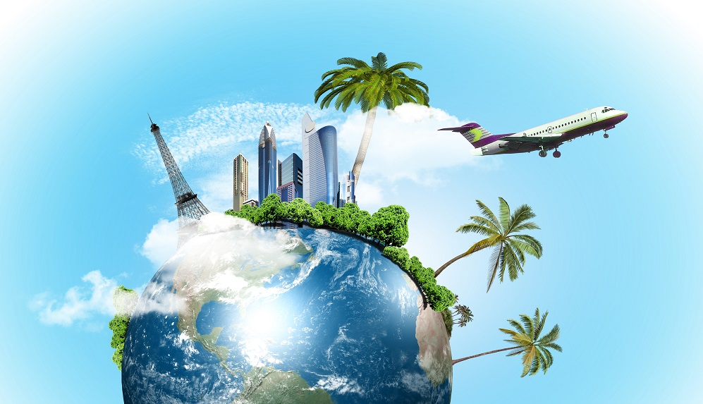 FINA Finanzplanung Weltreise Abredeversicherung2