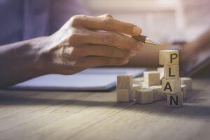 Provisionen oder Honorarberatung bei Finanzen und Versicherungen