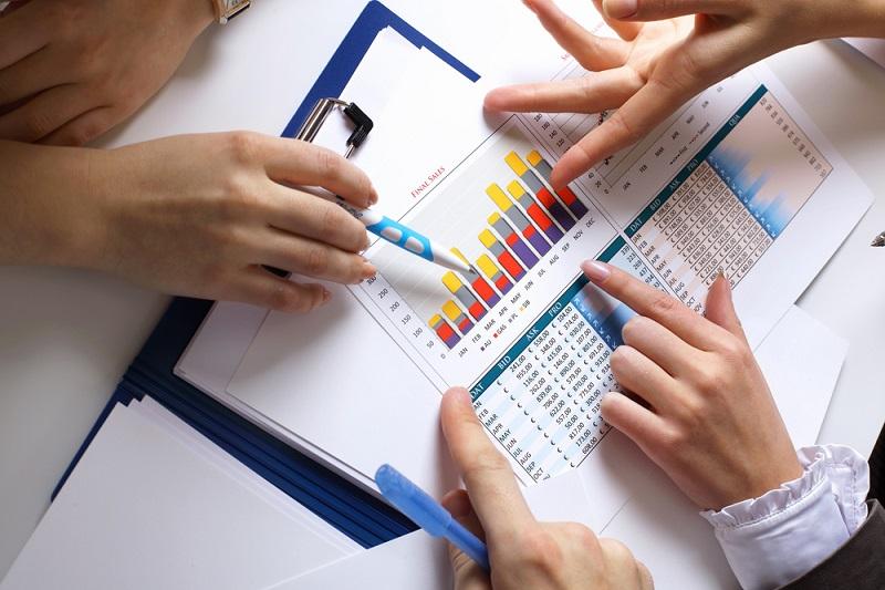 Pensionskasse vergleichen FINA Finanzplanung