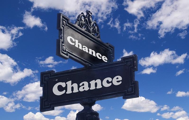 Chance FINA Finanzplanung