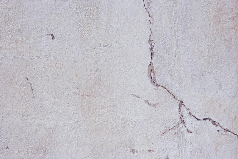 FINA Finanzplanung Erdbebenversicherung