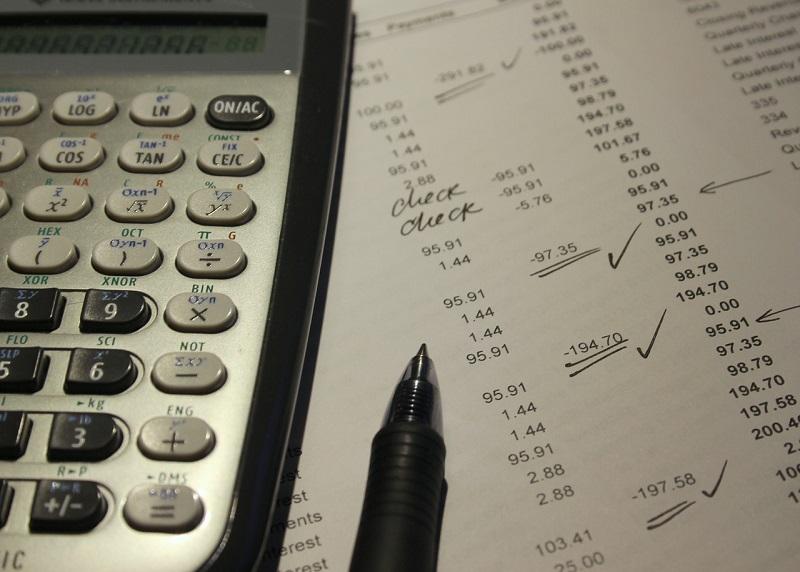 Versicherung Unternehmen KMU
