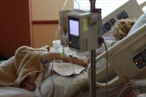 fina finanzplanung Krankenkasse allgemein halbprivat privat