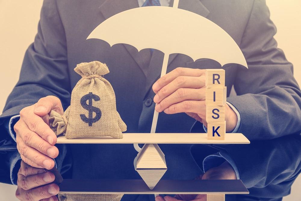 FINA Versicherungscheck Finanzplanung web