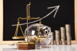 3. Säule Zinsen vergleichen Konto
