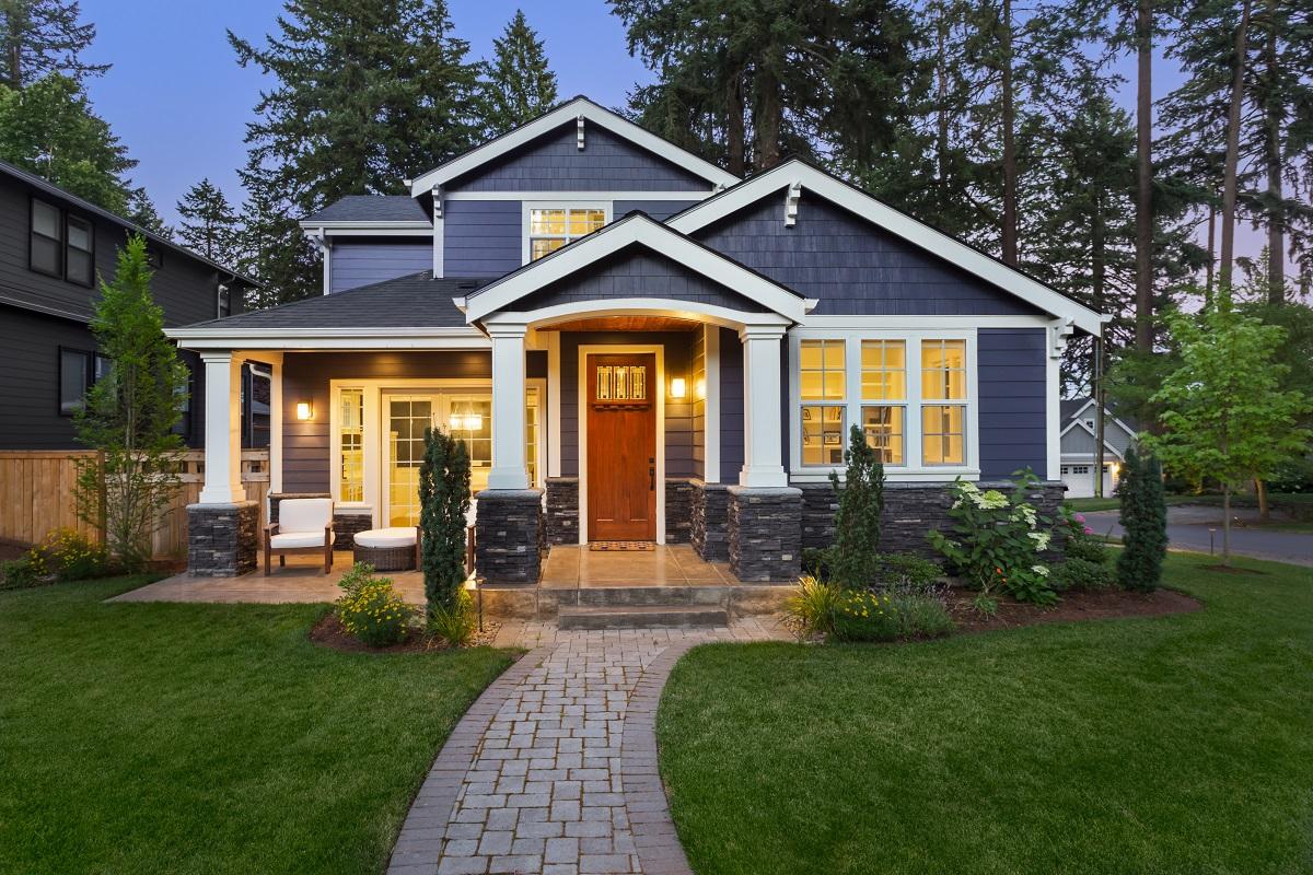 Wohnung schätzen kostenlos mit Immobilienbewertung online