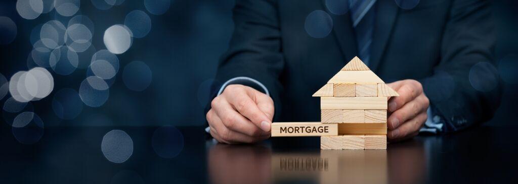 Saron Hypothek oder fest web