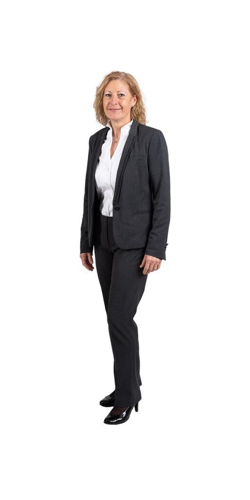 FINA-Sandra-Baumann_001 (002)