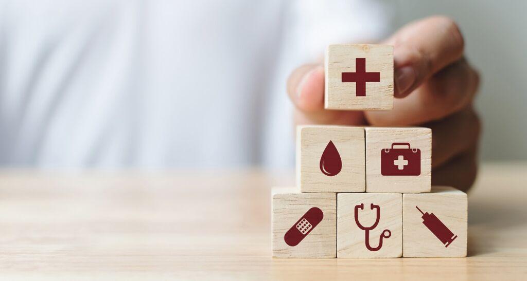 Krankenkasse Zusatzversicherungen