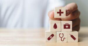 Krankenkassen Zusatzversicherung Achtung heikel