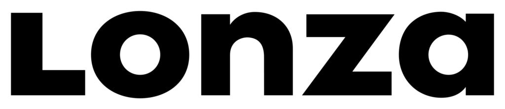 FINA Sonderangebot für Lonza Mitarbeiter