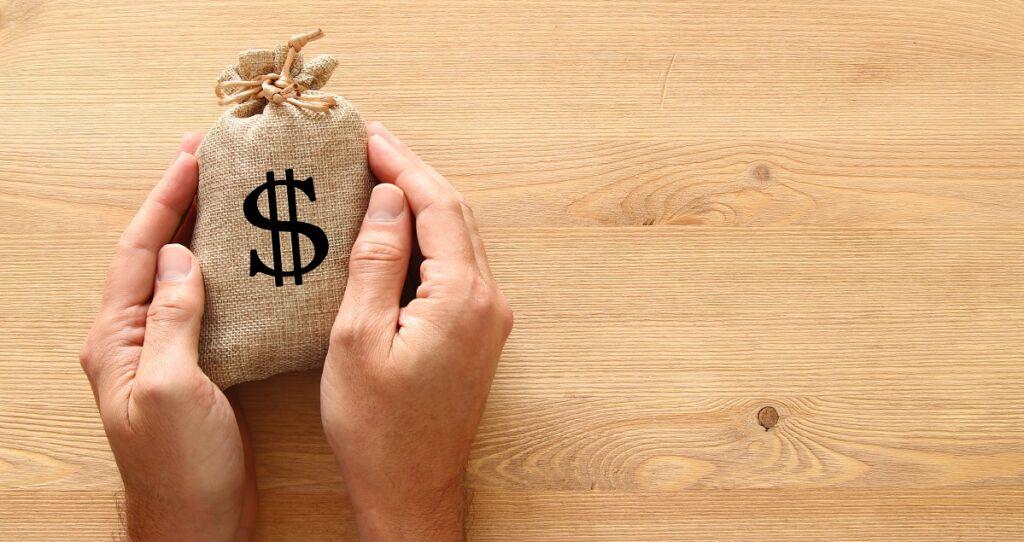 Stellenwechsel Pensionskasse verloren