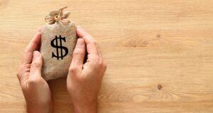 Stellenwechsel Pensionskasse Geld verlieren