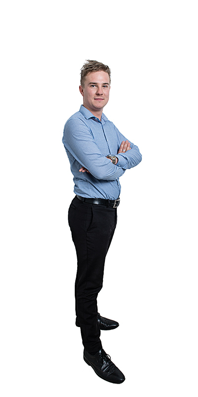 Michel Bloesch 1 Web