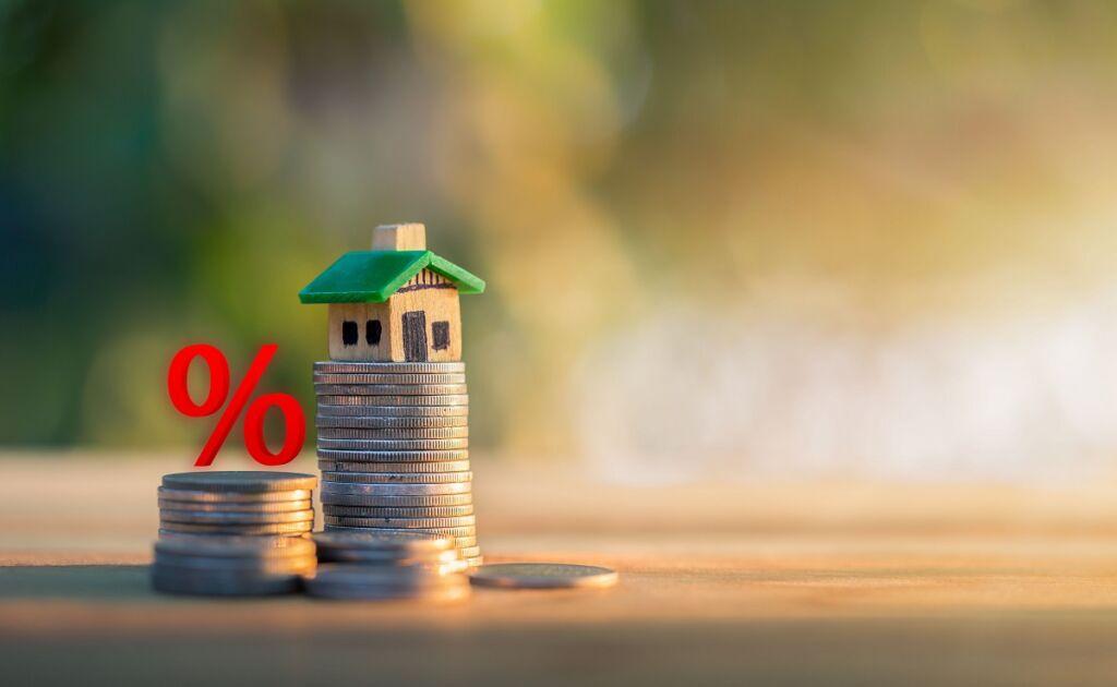 Hypothekarzinsen Prognose
