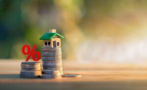 Prognose Hypothekarzinsen. Steigen oder sinken die Hypozinsen?